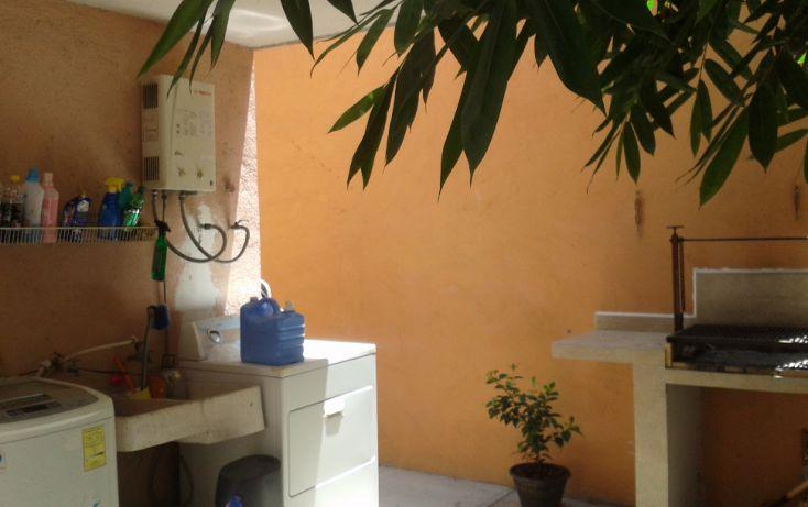 Foto de casa en venta en, los faisanes, guadalupe, nuevo león, 2038314 no 07