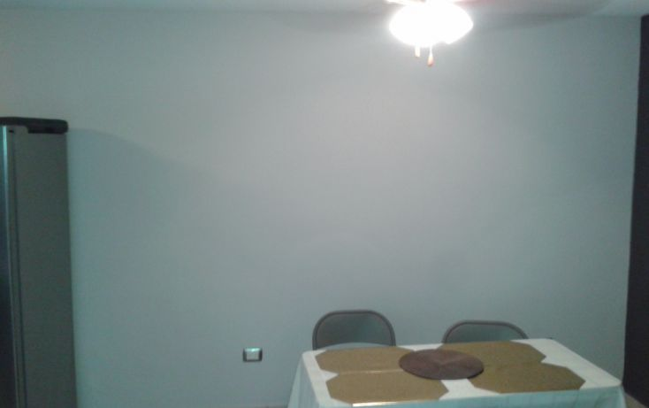 Foto de casa en venta en, los faisanes, guadalupe, nuevo león, 2038314 no 08