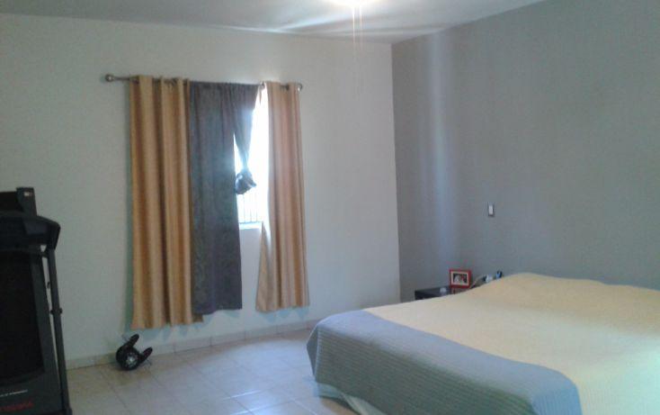 Foto de casa en venta en, los faisanes, guadalupe, nuevo león, 2038314 no 09