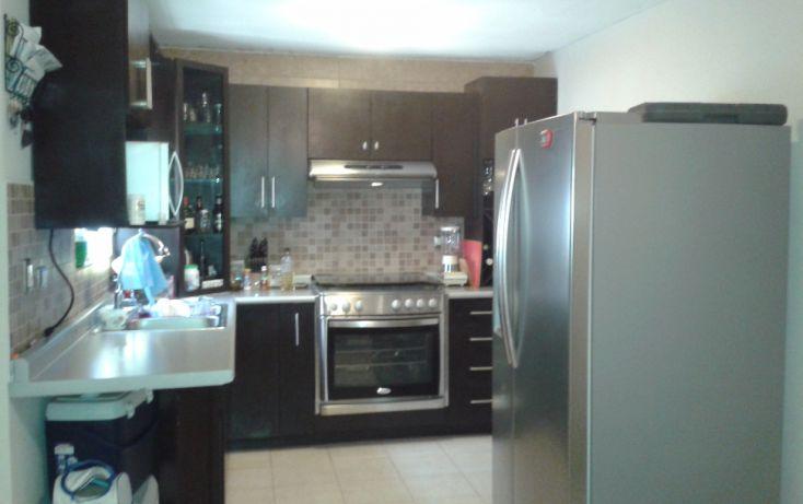Foto de casa en venta en, los faisanes, guadalupe, nuevo león, 2038314 no 10
