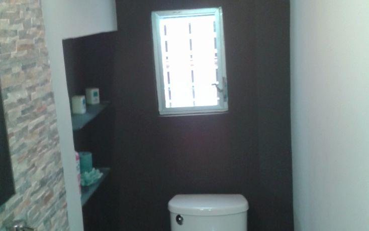 Foto de casa en venta en, los faisanes, guadalupe, nuevo león, 2038314 no 11