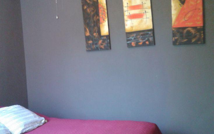 Foto de casa en venta en, los faisanes, guadalupe, nuevo león, 2038314 no 16