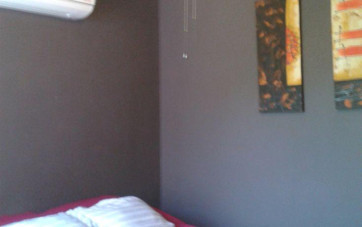 Foto de casa en venta en, los faisanes, guadalupe, nuevo león, 2038314 no 17