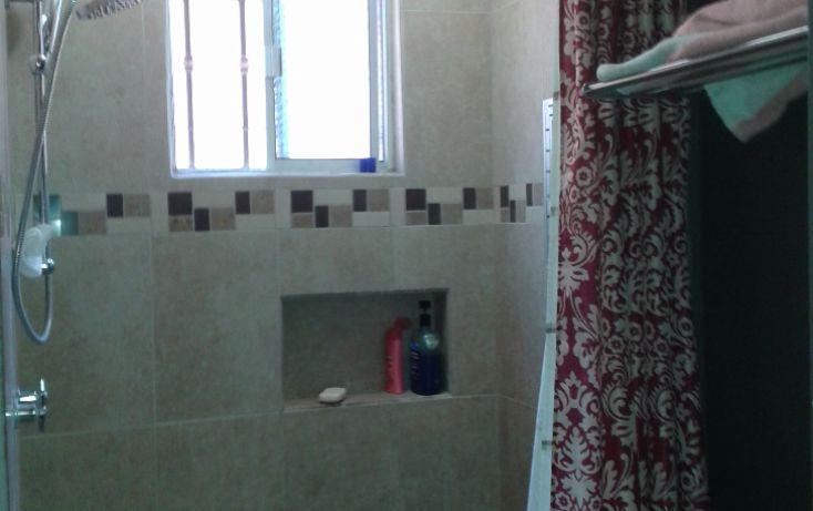 Foto de casa en venta en, los faisanes, guadalupe, nuevo león, 2038314 no 18