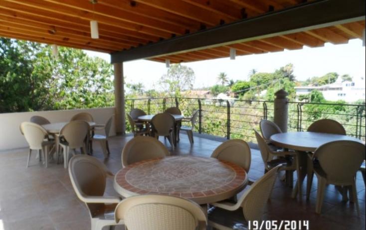 Foto de departamento en venta en, los faroles, cuernavaca, morelos, 471582 no 01