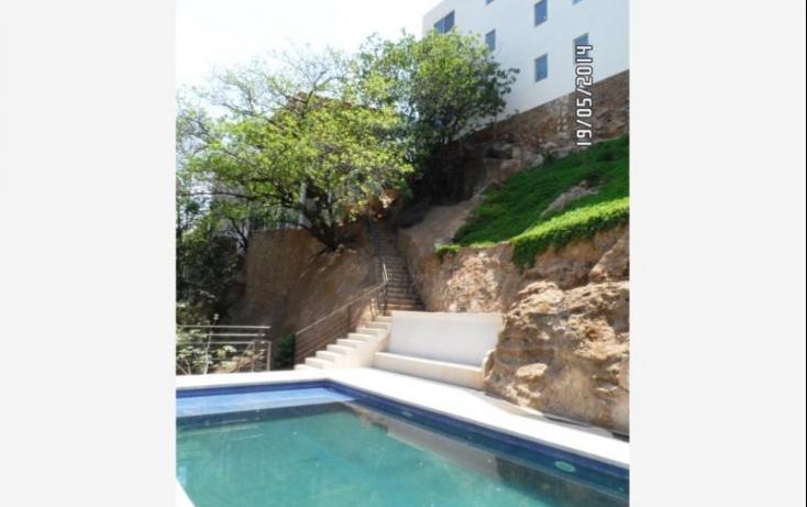Foto de departamento en venta en, los faroles, cuernavaca, morelos, 471582 no 04