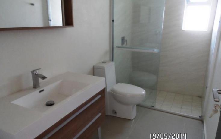 Foto de departamento en venta en, los faroles, cuernavaca, morelos, 471582 no 06