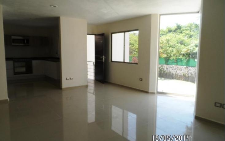 Foto de departamento en venta en, los faroles, cuernavaca, morelos, 471582 no 08