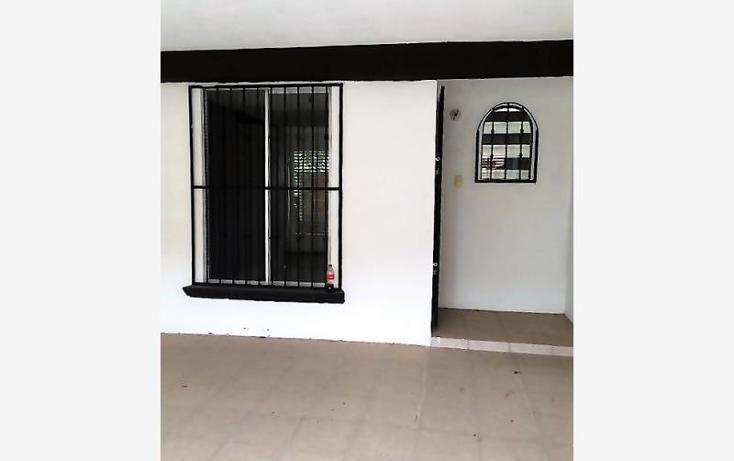 Foto de casa en venta en  , los faros, veracruz, veracruz de ignacio de la llave, 1673464 No. 01