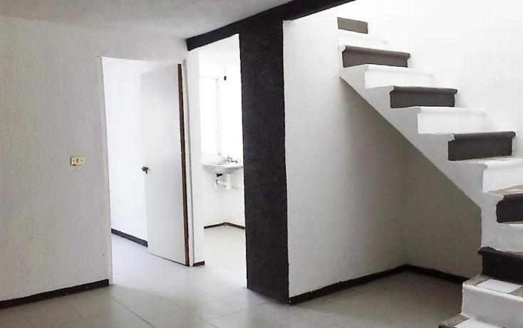 Foto de casa en venta en  , los faros, veracruz, veracruz de ignacio de la llave, 1673464 No. 02