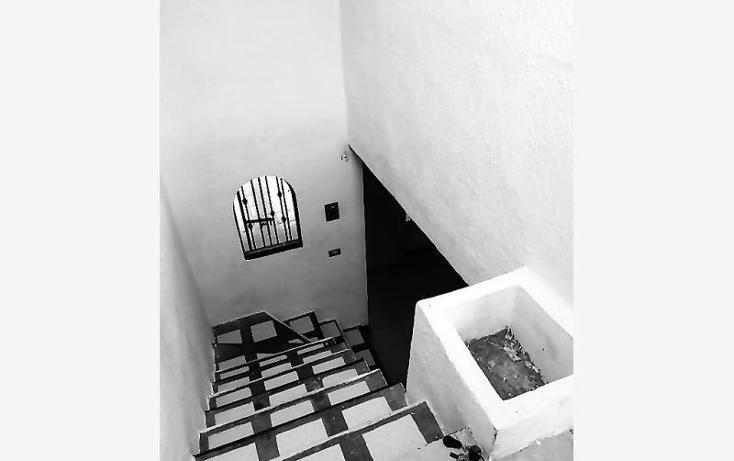 Foto de casa en venta en  , los faros, veracruz, veracruz de ignacio de la llave, 1673464 No. 03
