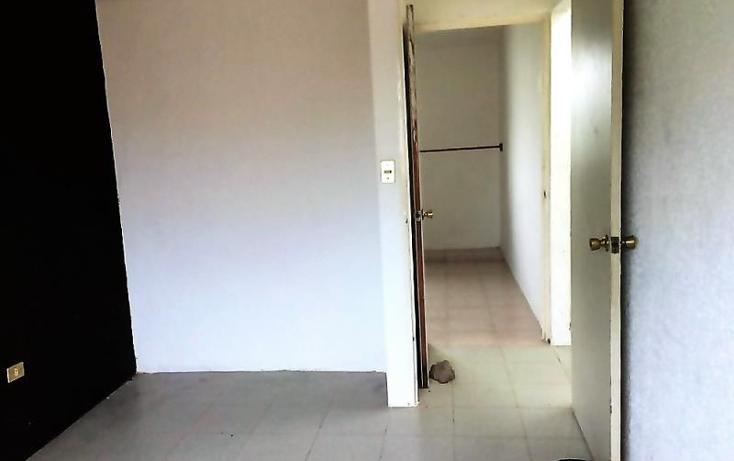 Foto de casa en venta en  , los faros, veracruz, veracruz de ignacio de la llave, 1673464 No. 04