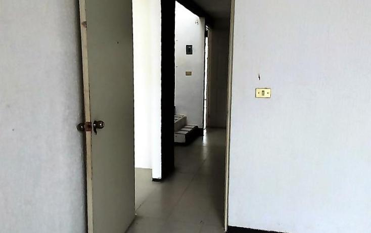 Foto de casa en venta en  , los faros, veracruz, veracruz de ignacio de la llave, 1673464 No. 05