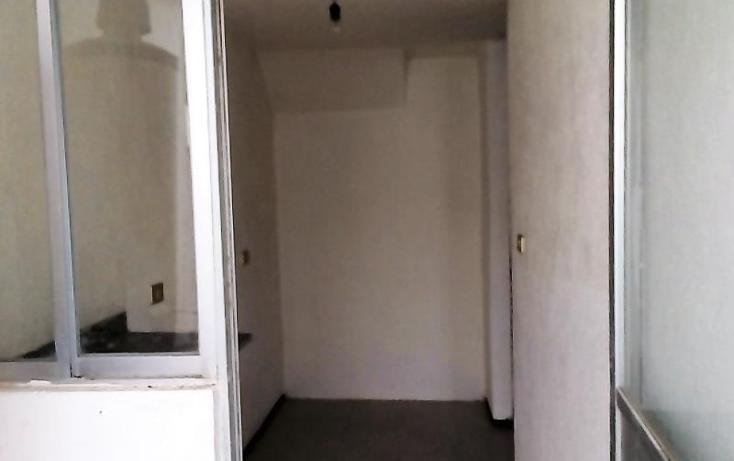 Foto de casa en venta en  , los faros, veracruz, veracruz de ignacio de la llave, 1673464 No. 06