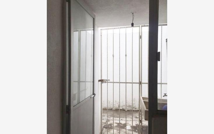 Foto de casa en venta en  , los faros, veracruz, veracruz de ignacio de la llave, 1673464 No. 07
