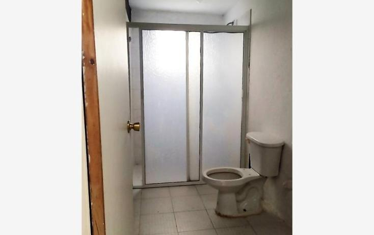 Foto de casa en venta en  , los faros, veracruz, veracruz de ignacio de la llave, 1673464 No. 08