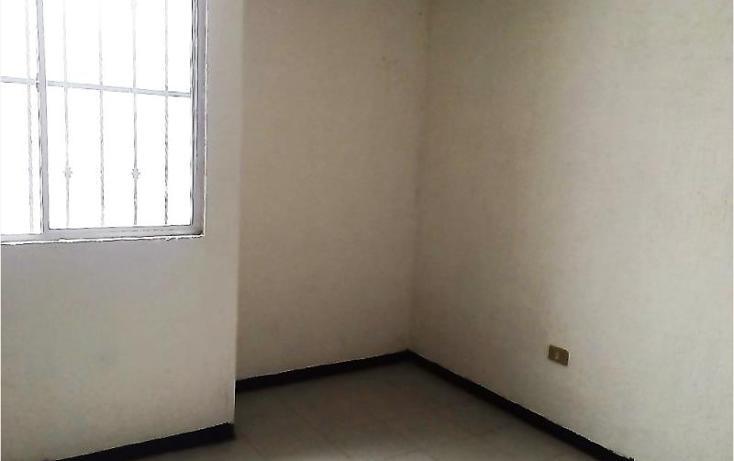 Foto de casa en venta en  , los faros, veracruz, veracruz de ignacio de la llave, 1673464 No. 09