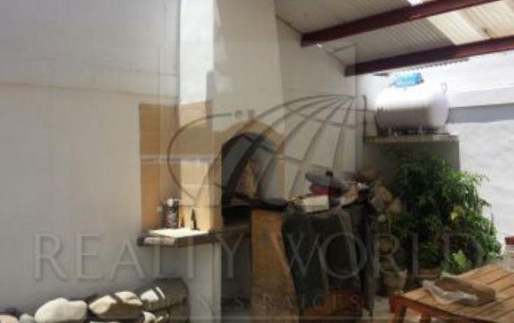 Foto de casa en venta en los fierros, los fierros, santiago, nuevo león, 1428827 no 05