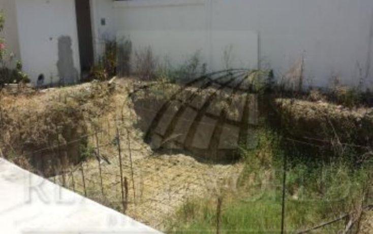 Foto de casa en venta en los fierros, los fierros, santiago, nuevo león, 1428827 no 07