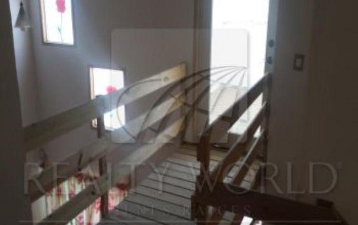 Foto de casa en venta en los fierros, los fierros, santiago, nuevo león, 1428827 no 08
