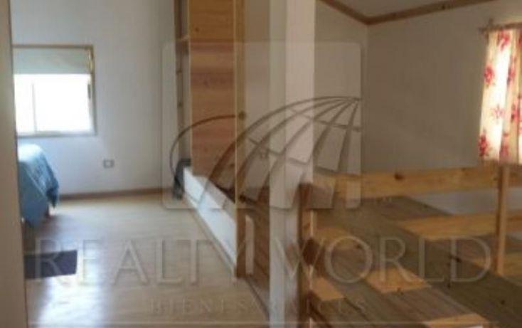 Foto de casa en venta en los fierros, los fierros, santiago, nuevo león, 1428827 no 09