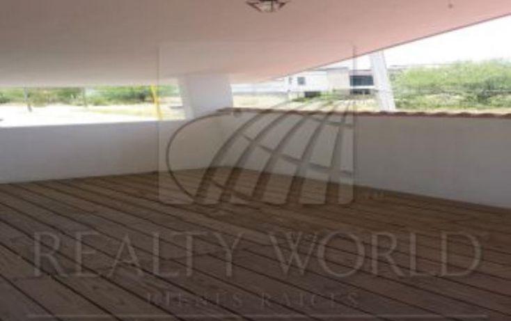 Foto de casa en venta en los fierros, los fierros, santiago, nuevo león, 1428827 no 12