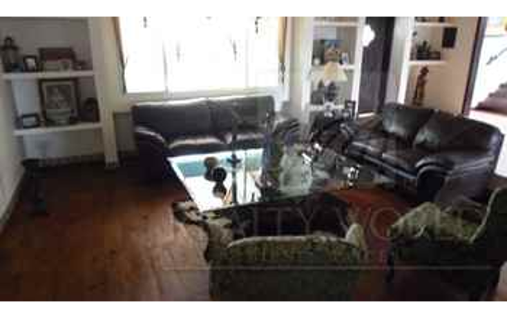 Foto de rancho en venta en  , los fierros, santiago, nuevo león, 1272617 No. 03