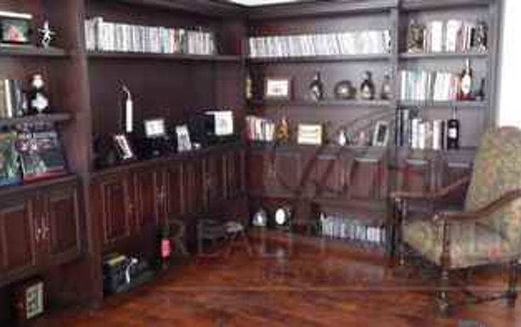 Foto de rancho en venta en  , los fierros, santiago, nuevo león, 1272617 No. 05