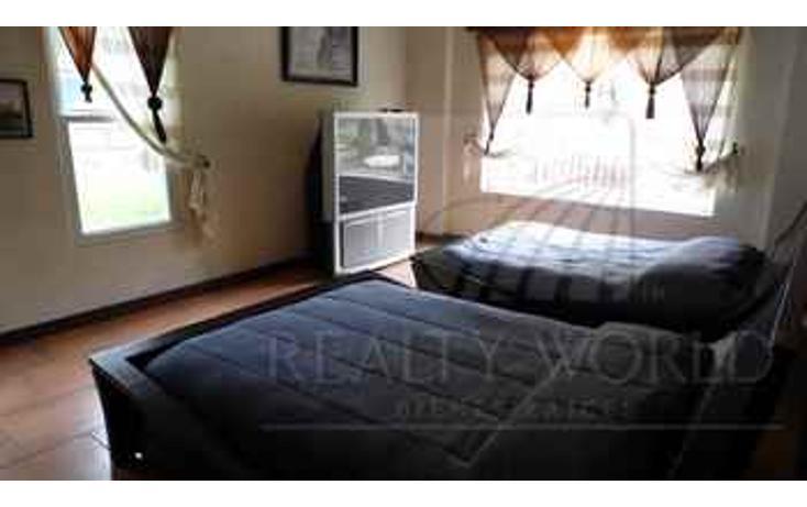 Foto de rancho en venta en  , los fierros, santiago, nuevo león, 1272617 No. 07