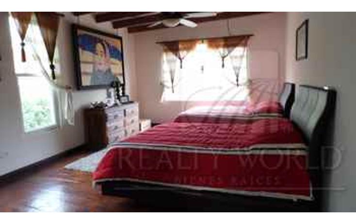 Foto de rancho en venta en  , los fierros, santiago, nuevo león, 1272617 No. 08