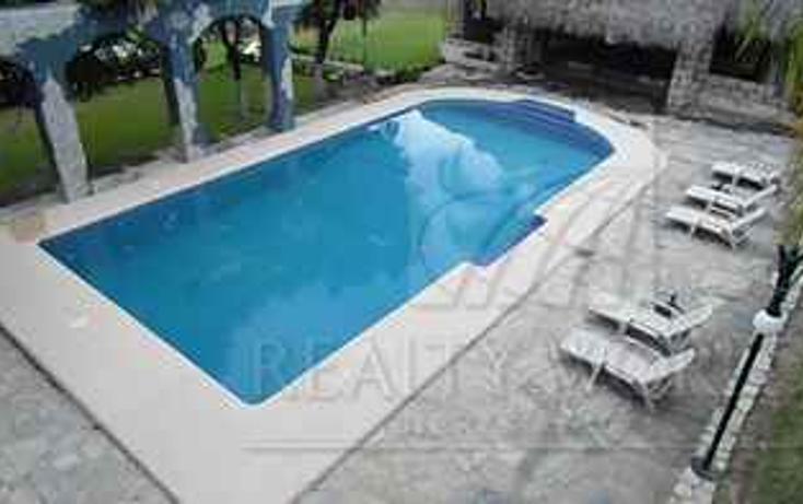 Foto de rancho en venta en  , los fierros, santiago, nuevo león, 1272617 No. 14