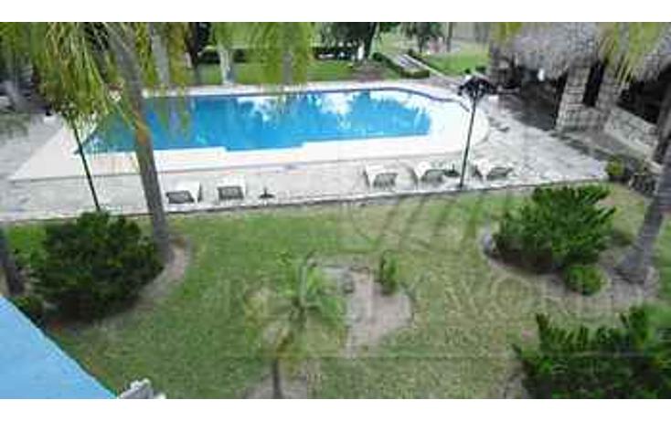 Foto de rancho en venta en  , los fierros, santiago, nuevo león, 1272617 No. 15