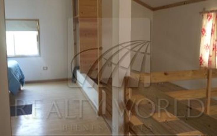 Foto de casa en venta en  , los fierros, santiago, nuevo león, 1417397 No. 09