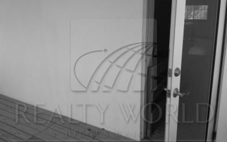 Foto de casa en venta en  , los fierros, santiago, nuevo león, 1417397 No. 11