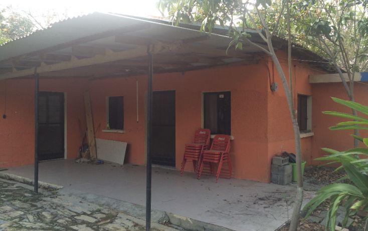 Foto de terreno habitacional en venta en, los fierros, santiago, nuevo león, 1756676 no 03