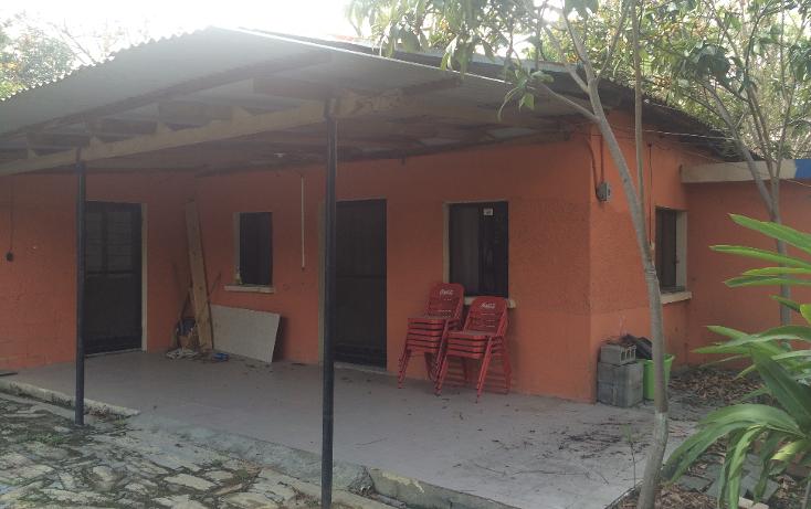 Foto de terreno habitacional en venta en  , los fierros, santiago, nuevo león, 1756676 No. 03