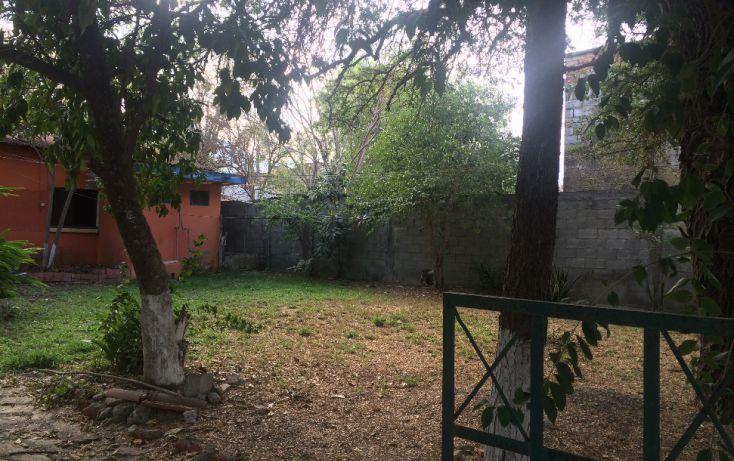 Foto de terreno habitacional en venta en, los fierros, santiago, nuevo león, 1756676 no 05