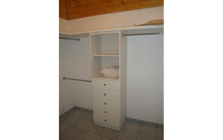 Foto de casa en venta en, los fierros, santiago, nuevo león, 567377 no 01
