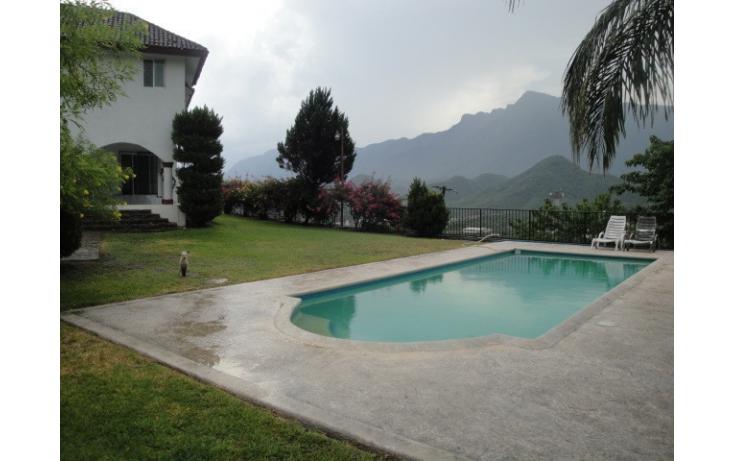Foto de casa en venta en, los fierros, santiago, nuevo león, 567377 no 02