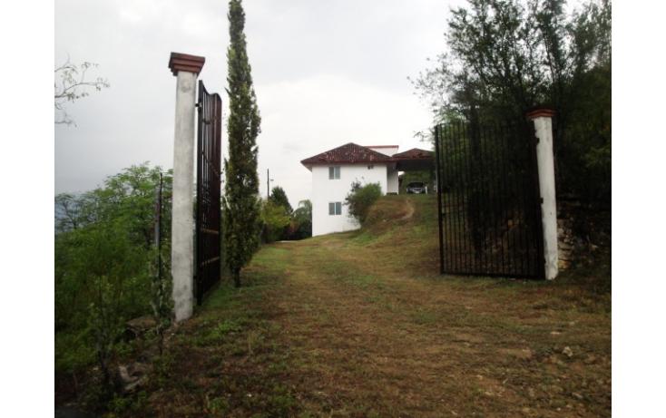 Foto de casa en venta en, los fierros, santiago, nuevo león, 567377 no 03