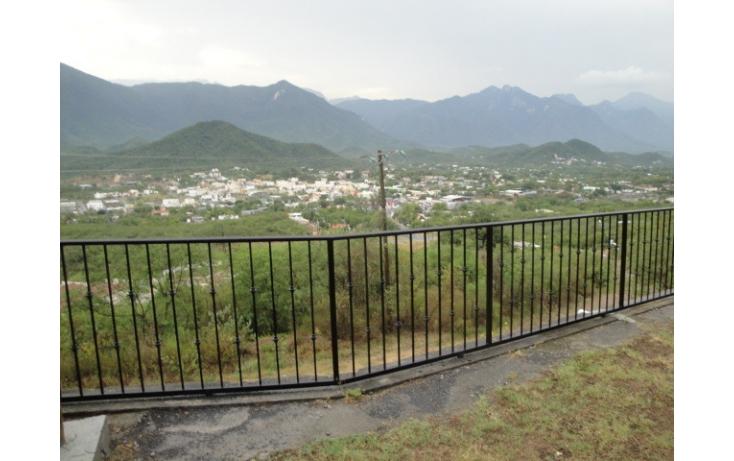 Foto de casa en venta en, los fierros, santiago, nuevo león, 567377 no 04