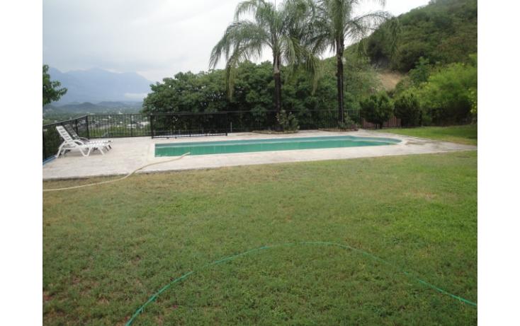 Foto de casa en venta en, los fierros, santiago, nuevo león, 567377 no 05