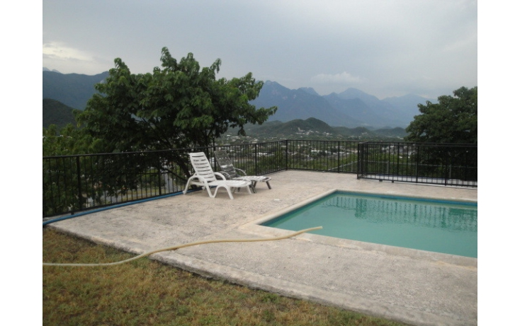Foto de casa en venta en, los fierros, santiago, nuevo león, 567377 no 06