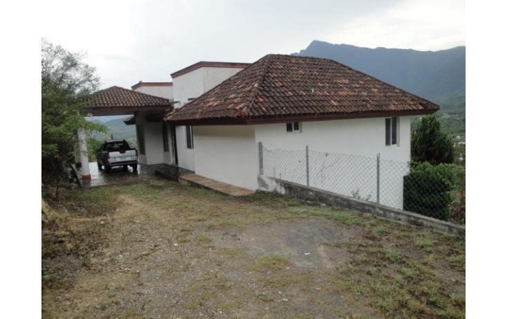 Foto de casa en venta en, los fierros, santiago, nuevo león, 567377 no 07