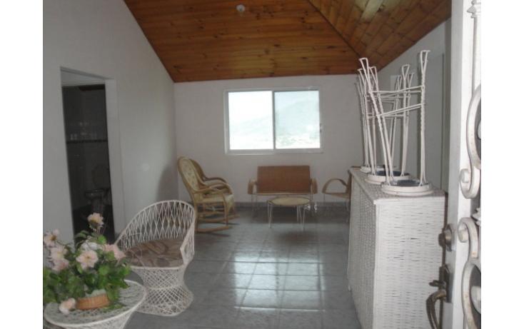 Foto de casa en venta en, los fierros, santiago, nuevo león, 567377 no 08