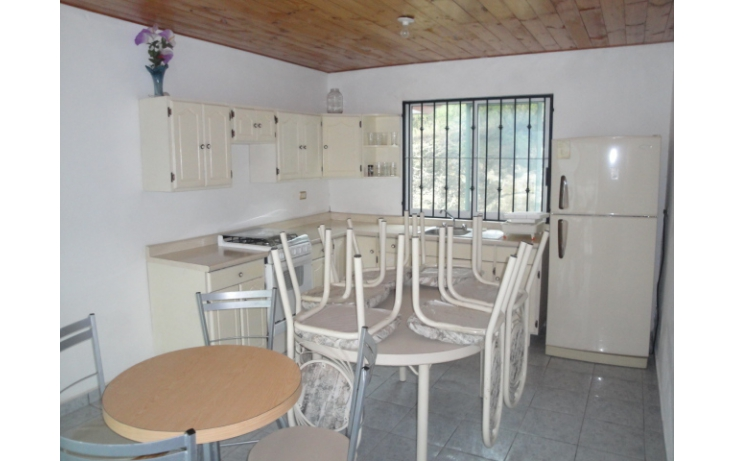 Foto de casa en venta en, los fierros, santiago, nuevo león, 567377 no 09