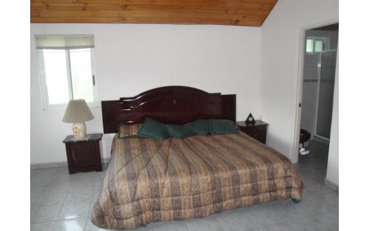 Foto de casa en venta en, los fierros, santiago, nuevo león, 567377 no 10