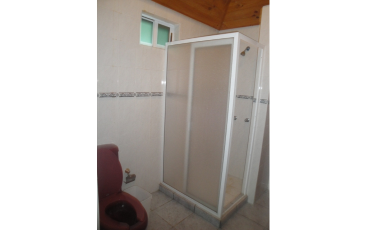 Foto de casa en venta en, los fierros, santiago, nuevo león, 567377 no 11