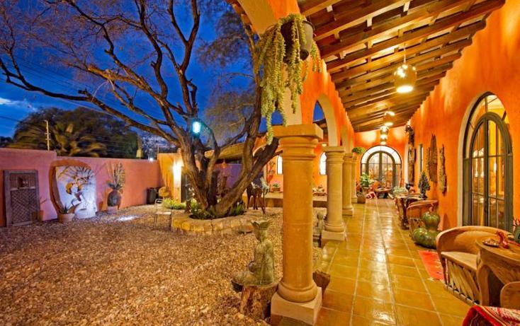 Foto de casa en venta en  01, villa de los frailes, san miguel de allende, guanajuato, 222202 No. 01