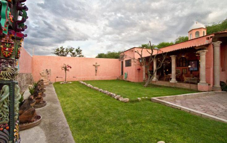 Foto de casa en venta en los frailes 01, villa de los frailes, san miguel de allende, guanajuato, 222202 no 04